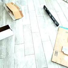 floor and decor careers floor and decor careers decor flooring floor decor top notch floor