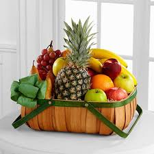 fruit delivery service fruit basket dumbo meg stewart medium