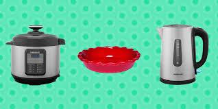 Best Kitchen Gift Ideas Exclusive Ideas Kitchen Gifts Stylish Design 21 Best Kitchen Gifts