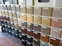 euro design kitchen supply inc tiles wall u0026 flooring back to