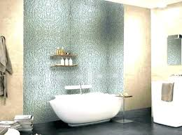 home depot wall panels interior waterproof bathroom wall panels home depot bathtubs bathroom wall