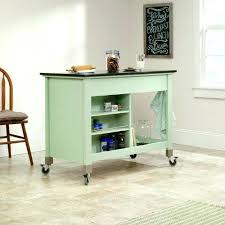 kitchen islands and trolleys kitchen trolleys kitchen trolley gives you storage in your