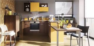 pino küche pino küchen ein unternehmen der alno ag