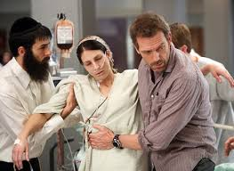house tv series why watching medical dramas like house may not be good for your