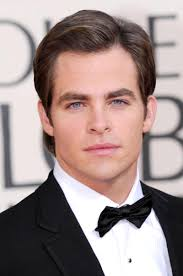 gentlemens hair styles 11 exceptional gentlemen hairstyles how to get style tips