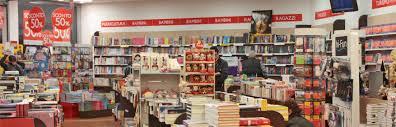 mondadori librerie mondadori libreria shop eat bologna airport g marconi
