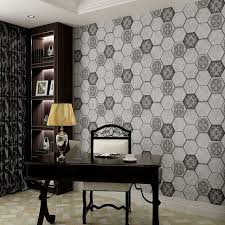 Wallpaper Interior Design Best 25 3d Wallpaper For Walls Ideas On Pinterest Wallpaper For