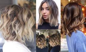 hair color trends new hair color trends gerayzade me