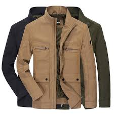 jeep rich jacket jeep rich spring autumn thin jacket waterproof business casual
