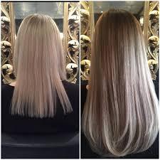 easilock hair extensions extensions