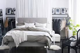 Ikea Modern Bedroom White Bedroom Ikea Bedding Teens Brick Alarm Clocks Lamp Sets Ikea