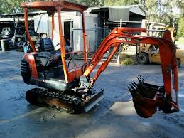 3 ways to earn more with your excavator equipadvisor