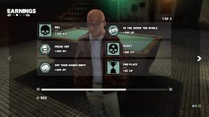 max payne 3 2012 game wallpapers max payne 3 pc review eteknix