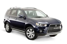 black mitsubishi outlander 2016 mitsubishi outlander mitsubishi to hike outlander prices