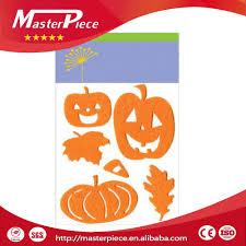 wholesale halloween pumpkin design online buy best halloween