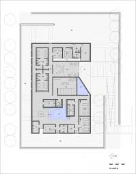 spa floor plan business decor pinterest spa salons and layouts
