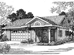 garage office plans garage plans with flex space traditional 2 car garage plan with