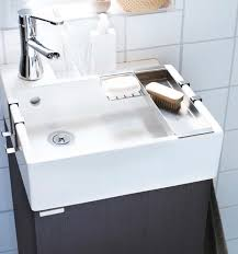 Ikea Bathroom Design Colors Ikea Bathrooms Ideas Design Ideas Photo Gallery