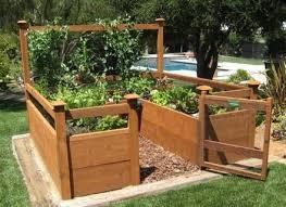 best garden box design ideas pictures home decorating ideas