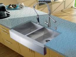 unique kitchen sink kitchen sink and faucet sets kitchen sink and faucet sets unique