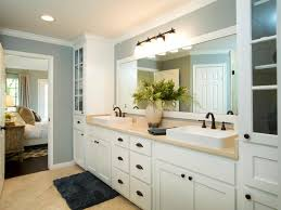 diy bathroom mirror with shelf decorating ideas gyleshomes com