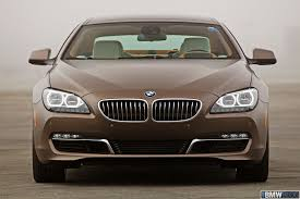 bentley gran coupe bmw 650i gran coupe review u2013 the slant back 5