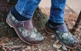womens boots for plantar fasciitis 5 stylish comfortable shoes for plantar fasciitis 2011