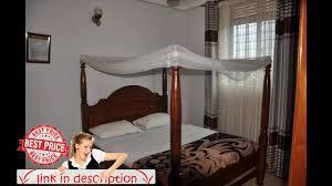 paradise classic motel munyonyo uganda youtube