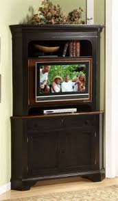 Wood Computer Desk With Hutch Foter by Corner Entertainment Center With Hutch Foter