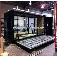list manufacturers of steel roof home container buy steel roof