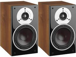 best bookshelf speakers 2018 reviews and buying guide