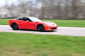zr1 corvette price 2012 zr1 review a supercar in corvette clothing wired