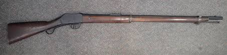 martini henry action deactivated martini henry mkii 577 450 16319 u2013 rebel gun works