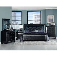 Cal King Bedroom Sets by Buy A Queen Bedroom Set At Rc Willey