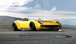 lamborghini kit car for sale 2019 lamborghini miura buy kit car for sale theworldreportuky com