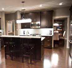 island 10 foot kitchen island