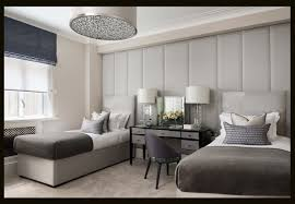 Luxury Interior Design Interior Designers In Qatar Katharine Pooley Luxury