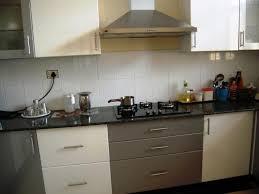 kitchens interiors veneeza cucine modular kitchens interiors rs puram coimbatore