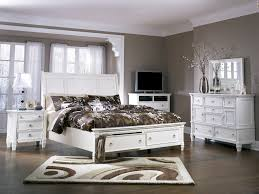 Porter Bedroom Set Ashley by Ashley Furniture Homestore Tags Unusual Gorgeous Ashley Porter
