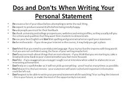 Best Personal Resume Websites by Best Personal Statement Writer Websites For University