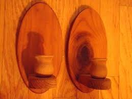 home interiors votive cups sconce votive holders for wall sconces replacement votive cups