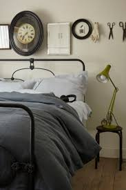 5 tips for caring for your linen sheets mad about the house