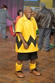 Charlie Brown Halloween Costumes Today U0027 Show Hosts Wear U0027peanuts U0027 Halloween Costumes
