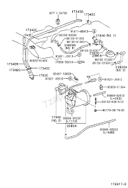 lexus middle east website vacuum piping lexus lexus ls ucf30 asia and middle east