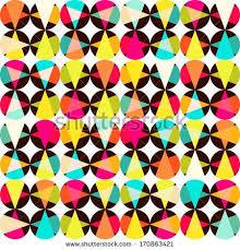 810 best markovka patterns prints mandalas images on