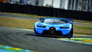 bugatti chiron ten things you need to know about the bugatti chiron fit my car