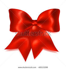big bows stock images royalty free images vectors