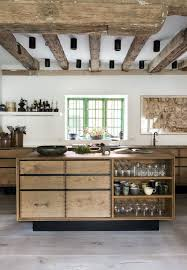 danish modern kitchen noma owner rené redzepi u0027s stunning danish home the style files