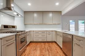 Best Way To Clean Laminate Floor Kitchen Best Way To Clean Kitchen Cabinets By Cleaning Wood