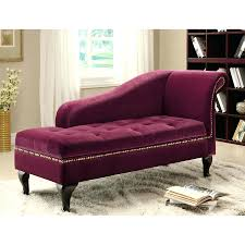 Small Chaise Lounge Small Chair For Bedroom 8 Upholstered Chairs That Will Upgrade